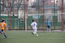 Юные футболисты «Дордоя» (U-15) - чемпионы Кыргызстана!