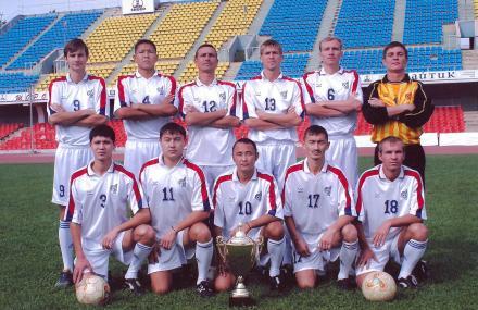 history 2004