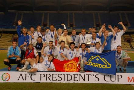 history 2006