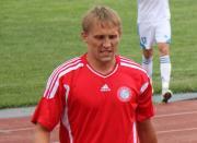 ivan-filatov-lprelest-futbola-v-schete-na-tablor