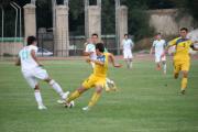 dordoj-v-finale-kubka-nezavisimosti-kyrgyzstana