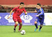 sharipov--samyj-dorogoj-futbolist-kyrgyzstana