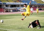 kajumzhan-sharipov-my-vyigraem-jetot-chempionat