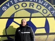 u-ldordojar-novyj-trener
