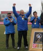 zavisha-milosavlevich-hochu-poblagodarit-svoih-igrokov-za-jetot-match