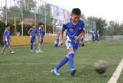 dordojr-vnedrjaem-futbol-v-shkoly