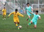 kubok-kyrgyzstana-vosmoj-final-ldordojar