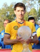 murzaev 1